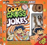Cool Gross Jokes Kit