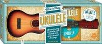 Uke'n Play Ukulele Kit