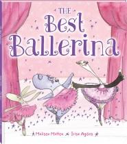 The Best Ballerina