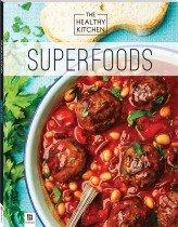 Healthy Kitchen: Superfoods