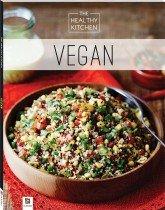 Healthy Kitchen: Vegan