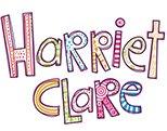 Harriet Clare