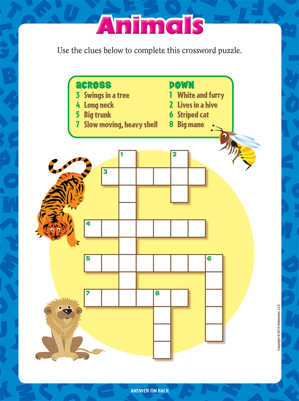 Flying Start Brain Teasers Word Puzzles