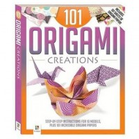 101 Origami