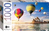 Mindbogglers: Sydney Opera House, Australia