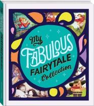 My Fabulous Fairytale Collection