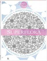 Zen Colour: Superflora