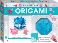 Essential Origami Kit