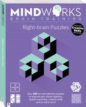 Mindworks: Right Brain