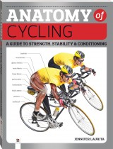 Anatomy of Cycling (2019 Ed)