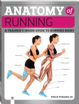 Anatomy of Running (2019 Ed)