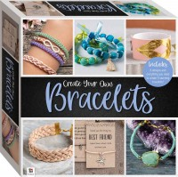 Create Your Own Bracelets Kit