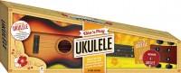 Uke'n Play Ukulele (2020 ed)