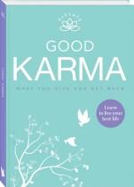 Elevate: Good Karma