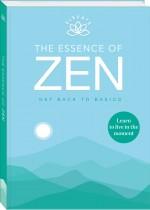 Elevate: The Essence of Zen