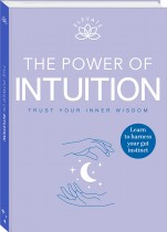 Elevate: The Power of Intuition