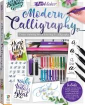 Art Maker Modern Calligraphy Kit