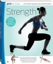 ProActive: Strength