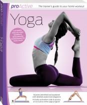 ProActive: Yoga