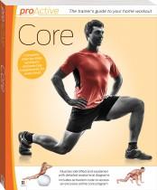 ProActive: Core