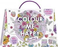 Colour Me Handbag