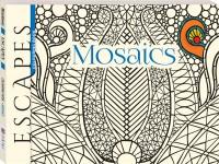 Escapes Mosaics