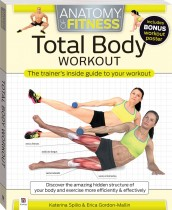 Anatomy of Fitness: Total Body Workout