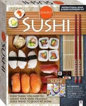 Simply Sushi Kit