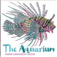 The Aquarium (2020 Ed)