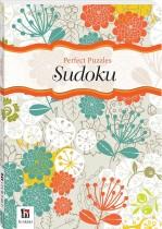 Sudoku Perfect Puzzles Series 2