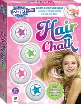 Zap! Extra Hair Chalk