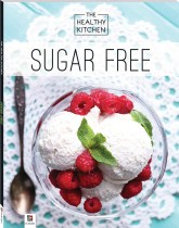 Healthy Kitchen: Sugar Free