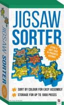 Jigsaw Sorter