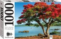 Trinidad, Cuba 1000 piece jigsaw