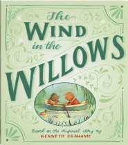 Bonney Press Classics: Wind in the Willows