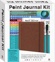 Point Journal Kit (old)