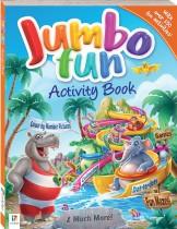 Jumbo Fun Activity: Waterpark