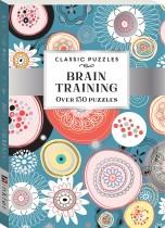 Classic Puzzles: Brain Training