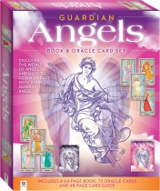 Guardian Angels (2020 ed)