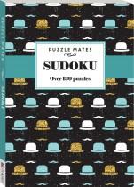 Puzzle Mates: Sudoku