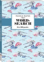 Puzzle Mates: Word Search