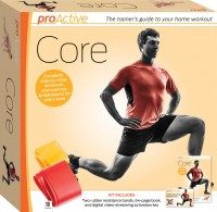 ProActive Core Box Set