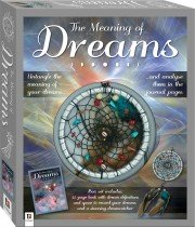 Meaning of Dreams Cased Gift Box