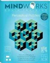 Mindworks Puzzles Perceptual Puzzles