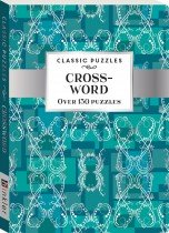 Classic Puzzles: Crossword 1