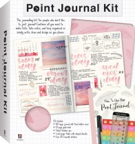Point Journal Kit