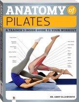 Anatomy of Pilates