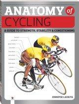 Anatomy of Cycling (2019 Ed)