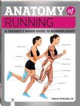 Anatomy of Running (2019 Ed)