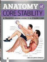 Anatomy of Core Stability (2019 Ed)